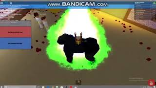 Roblox Script Executor Download 2019 November Does Bux Gg Work - Roblox Dbor Hack Script Bux Gg Real
