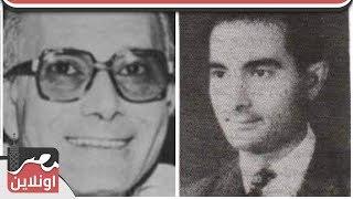.من ملفات المخابرات المصرية...رأفت الهجان - Raafat El Hagan thumbnail