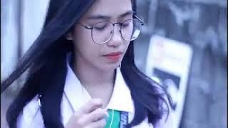 Kung Di Rin Lang Ikaw Music Video