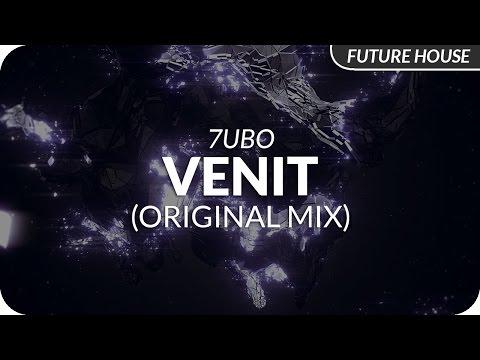 7UBO - Venit (Original Mix)