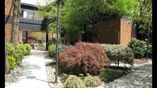 Rutgers University - Douglass Virtual Tour