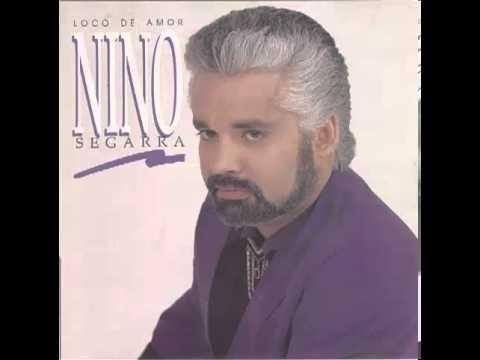 Nino Segarra - Siempre Te Vas