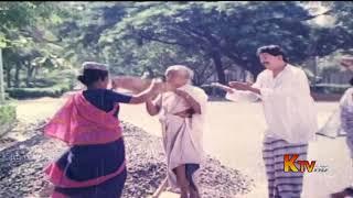 Tamil Nadu Thaikulame-Brahmachari Tamil Movie 1080hd Video Song