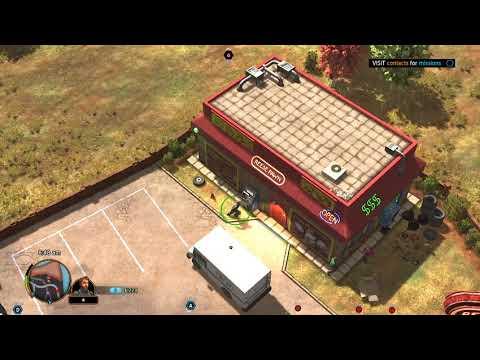 american fugitive game play |