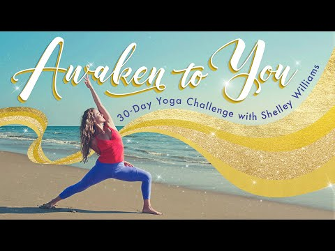 awaken-to-you-30-day-yoga-challenge-with-shelley-williams