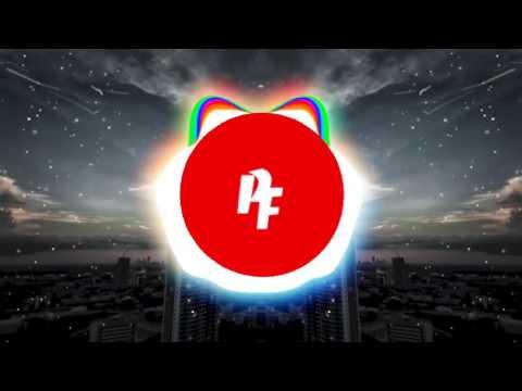 STAR - B JAY RANDHAWA FT. SUKHE LATEST PUNJABI SONG (MP3)
