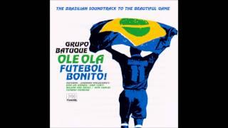 Play Brasileiros E Ingleses