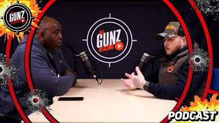 £45m To Spend (Who Stays & Who Goes?) | All Gunz Blazing Podcast Ft DT