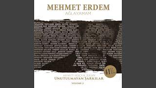Ağlayamam (Ahmet Selçuk İlkan Unutulmayan Şarkılar, Vol. 2) Resimi