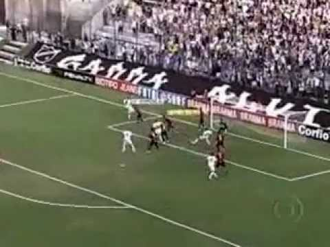 ABC 3X0 Sport – Série B 2011
