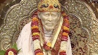 Ram Shankar - Shree Sainathjee Ki Mahima Badi Mahan (Jai Jai Sai)