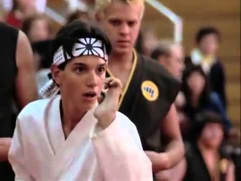karate kid 720p 1984 worldgolkes