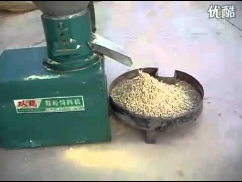 flat die pellet mill 120, poultry feed pellet machine,animal feed pellet making mill
