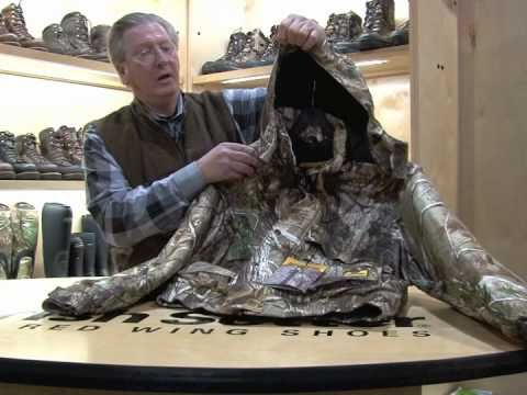 Hunting Boots From Irish Setter