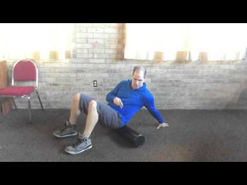 hqdefault - Back Pain Specialist Amarillo, Tx