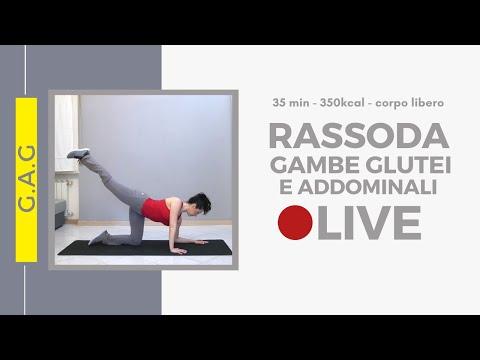 allenamento-live---rassoda-gambe-glutei-e-addominali