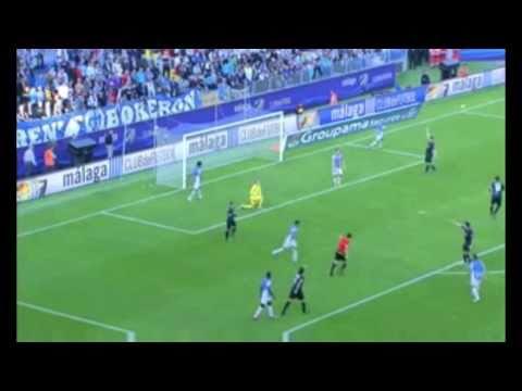 Antoine Griezmann - Real Sociedad - 2011 HD