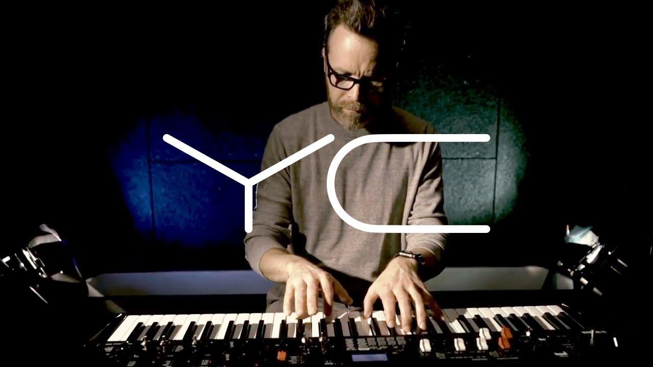 Yamaha SY99 Titanium PLUS 9,15 Gb of Synth Resources 2019 INTERNET EDITION !!!