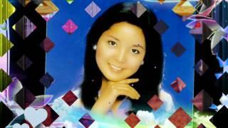 Download lagu Harapanku  印尼版 [ 南海姑娘 ]   Teresa Teng / 鄧麗君