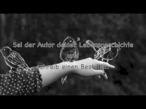~❀tumblr-sprüche-#1-❀~-(-deutsch-&-englisch-)