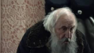 видео Пока станица спит (2014) смотреть онлайн