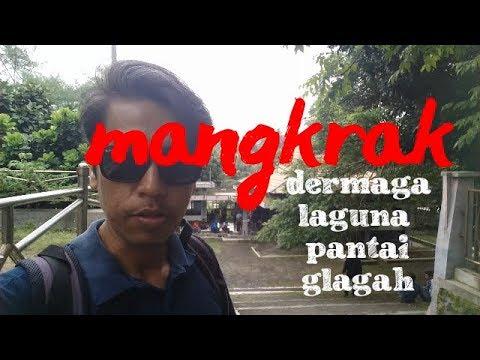 mangkrak-dermaga-wisata-pantai-glagah-kulon-progo