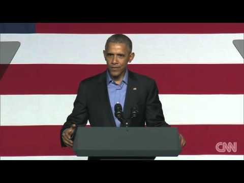 CNN Live-Obama mocks Trump steaksToday CNN News, wine-Videos Cnn Live