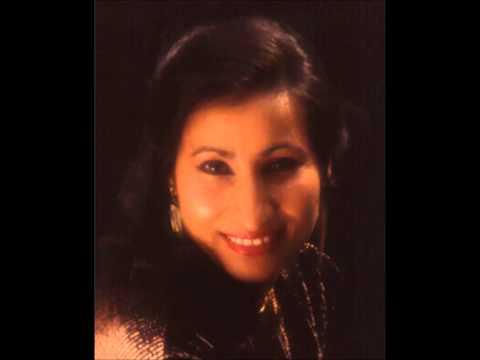 Veenapani Rastogi - Raat Khamosh Hai - Modern Ghazals