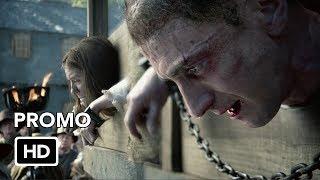 "Salem Season 1 Promo ""The Bell Tolls"" (HD)"