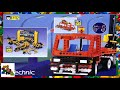 LEGO instructions - Catalogs - 1995 - LEGO - Catalog (LEGO Technic)
