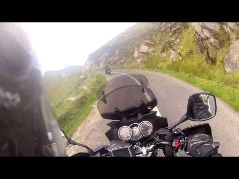 Achill Island 16/08/2015