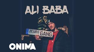 Getinjo - ALI BABA Official Song