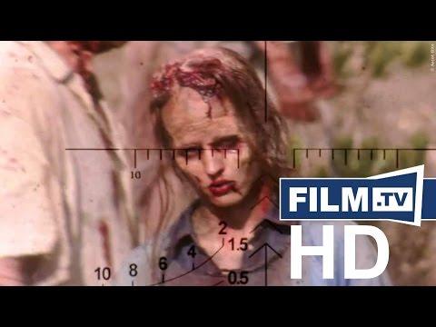 THE REZORT  WILLKOMMEN AUF DEAD ISLAND  German Deutsch 2016 HD