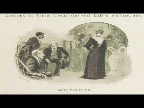 Men in the Walls | William Tenn | Science Fiction | Audiobook full unabridged | English | 1/2