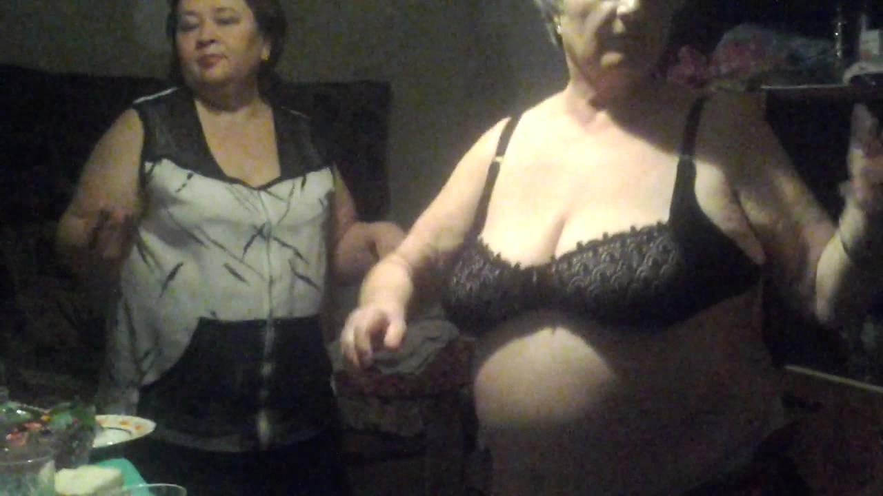 Женщины в возрасте у вебкамер 13