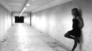 Jan Blomqvist Black Hole Nights