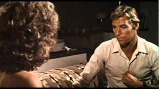 Il gatto a nove code (1971) Trailer