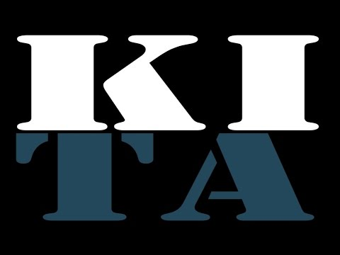 ''KITA'' Short Film (cerita Kenakalan SMA)