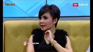 Anak Posesif, Yuni Shara Pernah 'Backstreet' dari Cello & Cavin Part 03 - Alvin & Friends 25/09