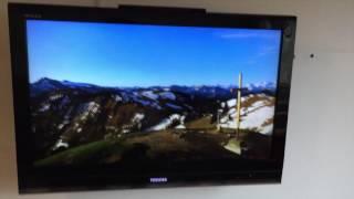 Download Video Toshiba Regza Fernseher Test MP3 3GP MP4