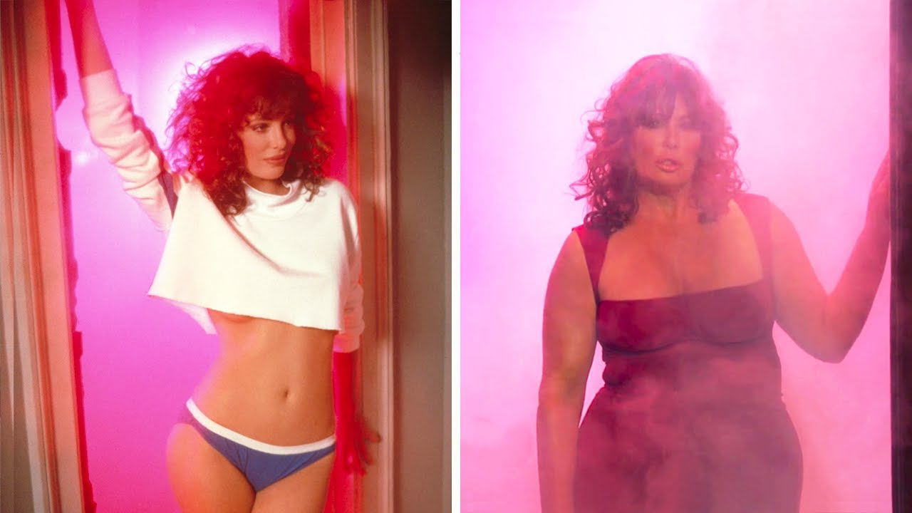 Download Weird Science (1985 vs 2021) Cast Then and Now