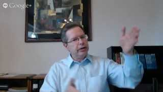 Infuse Bone Graft - Interview about Back Pain from Bone Grafts in Back and Neck Surgery