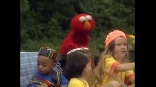 Sesame Street Jam Session