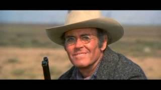 Mein Name ist Nobody Jack Beauregard vs Die wilde Horde