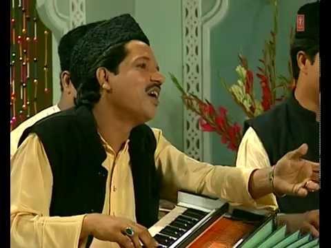 Aaj Rang Hai Rang Full (HD) Songs || Nizami Brothers || T-Series Islamic Music