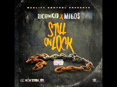 Download Rich The Kid & Migos - Change Feat. Migo Bands