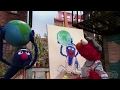 Sesame Street Season 47: Episode 14: Preview (HBO KIDS)