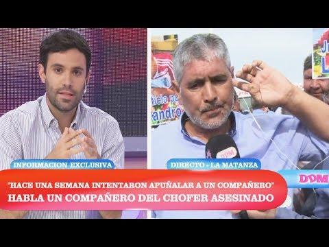El diario de Mariana - Programa 16/04/18