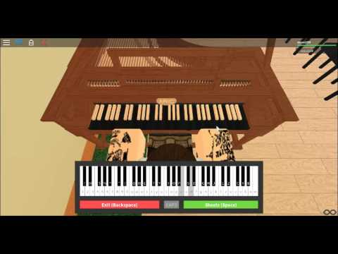 Roblox Piano Music Room Music Lether Go - roblox piano let her go