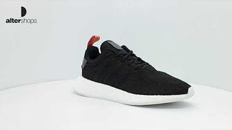 72bcfaf65 adidas Originals (Fall-Winter 2017 18) - YouTube
